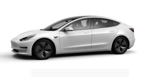 Die beste Lösung in Kosten/Reichweite aller Elektrofahrzeuge